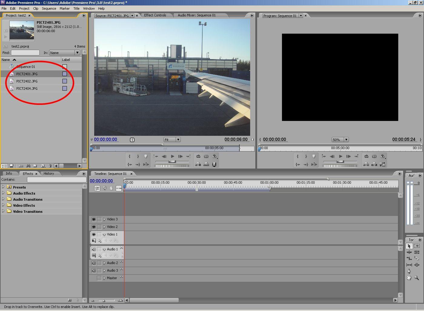 Adobe Premiere Cs4 Portable