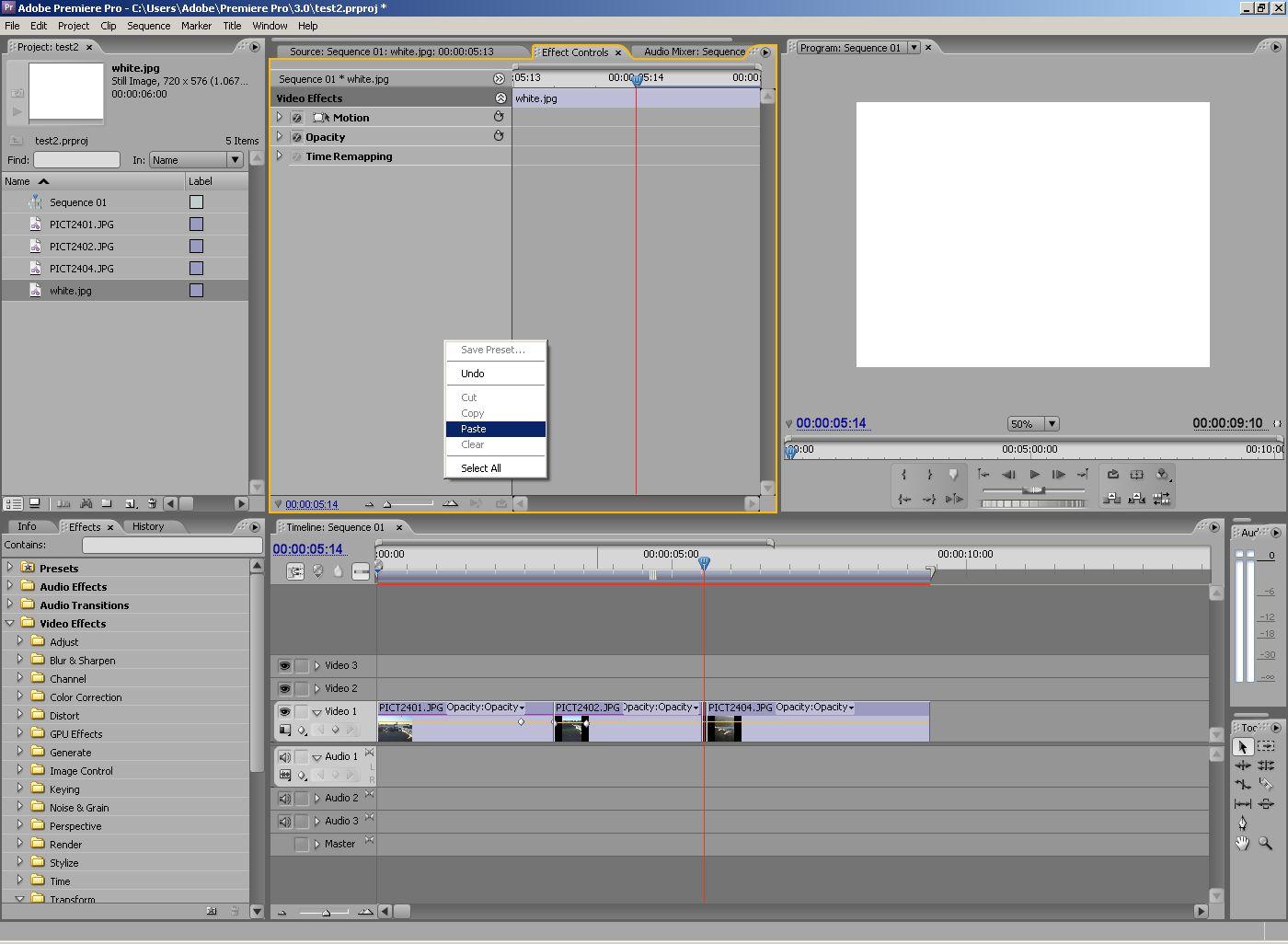 Adobe Acrobat XI Миниатюры 94