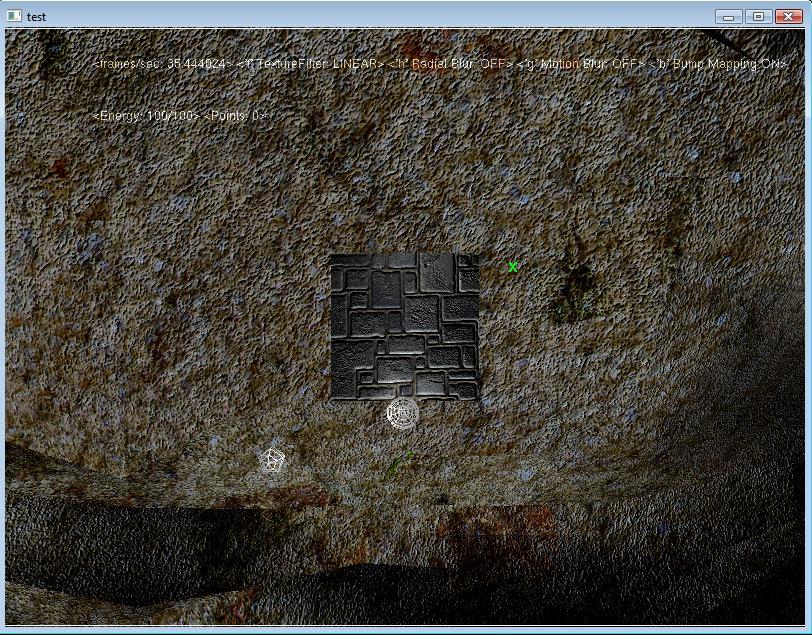 normal-map-bottom-light.jpg